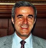 Ahmet Uygun