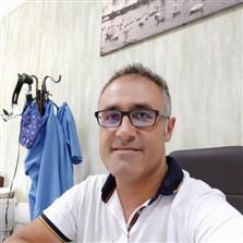 Ahmet Yetkin