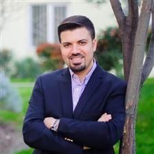 Alaaddin Debgici