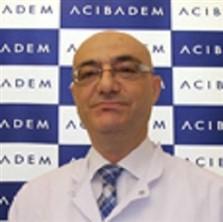 Ali Arıcan