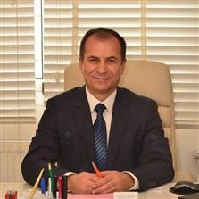 Ali Ata Özdemir