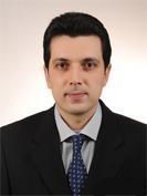 Ali Bahadırlı