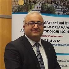 Ali Beytur