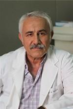 Ali Bülent Afat