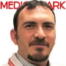 Ali Cevat Tanalp