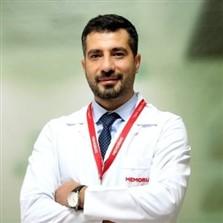 Ali Emre Tahaoğlu