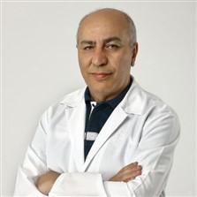 Ali Erciyas