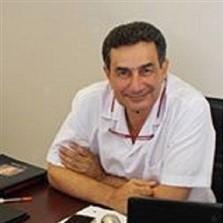 Ali Gökçen Akdal