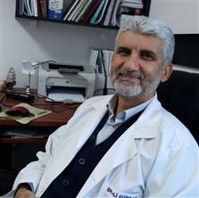 Ali Gürbaz