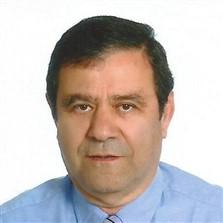 Ali Haydar Günal