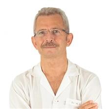 Ali Haydar Işık