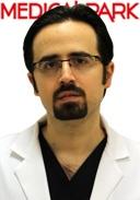 Ali Karahanoğlu