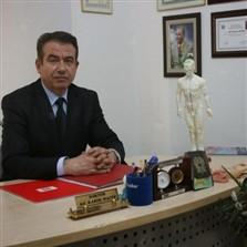 Ali Kasım Hacim
