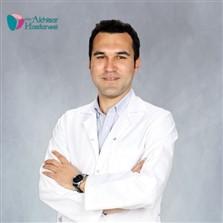 Ali Kıran