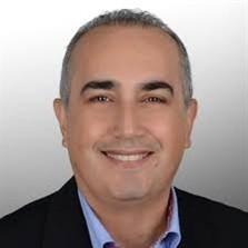 Ali Kızılateş
