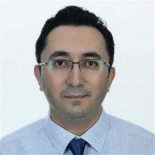 Ali Kutlucan