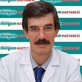Ali Nihat Erdoğan