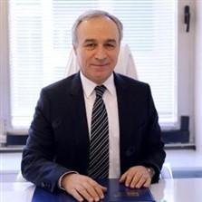 Ali Nihat Ofluoğlu