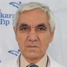 Ali Örten