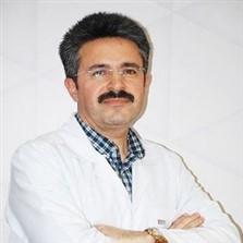 Ali Osman Aksoy