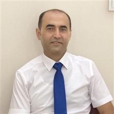 Ali Osman Köksal