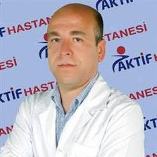 Ali Övet
