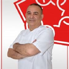 Ali Rahimi