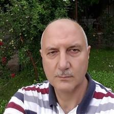 Ali Rıza Karaokur