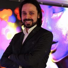Ali Şahan