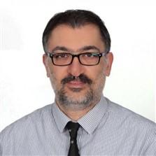 Ali Saklamaz