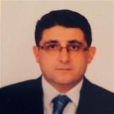 Ali Samancıoğlu