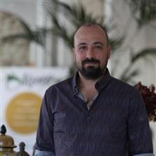 Ali Saraç