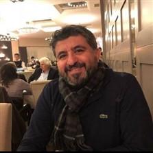 Ali Serdar Kılınç