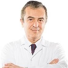 Ali Ulutürk