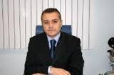 Ali Ünsal