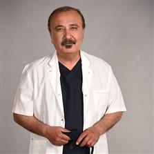 Ali Yağcı