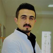 Ali Yoldaş