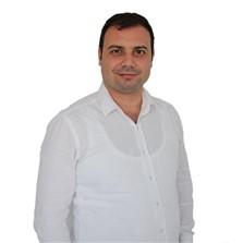 Alp Örek