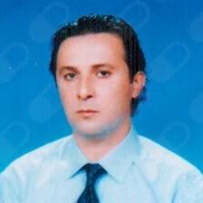 Alpaslan Cevdet Ataç