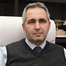 Alpaslan Kemal Tuzcu