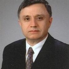 Alper Akınoğlu