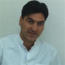Alper Arslan