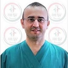 Alper Bozkurt