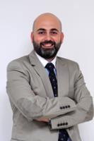 Alper Daldal