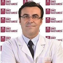 Alper Hacıoğlu