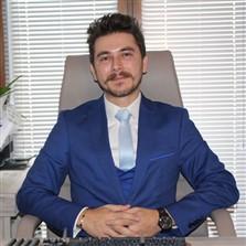 Alper Karan