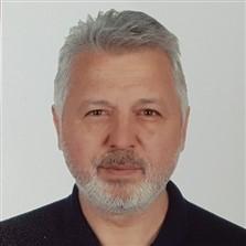 Altan Cebeci