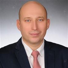 Altan Varol