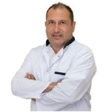 Arif Süleyman Hatay
