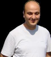Asım Eren